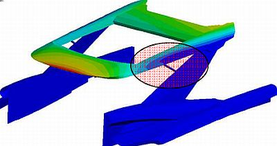 the moden composite materials engineering essay Composites in civil engineering  new engineering materials in their daring designs this essay gives a background in how this is done  modern composite .
